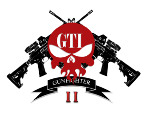 Gunfighter Training Carbine Phase 2 @ Government Training Institute