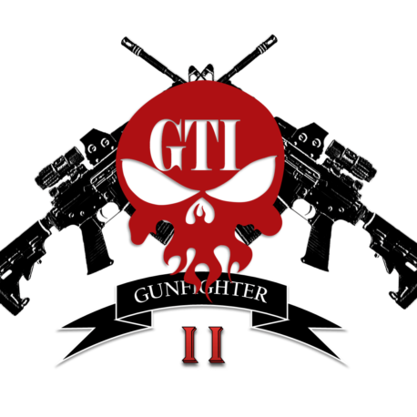 Gunfighter Carbine II Training
