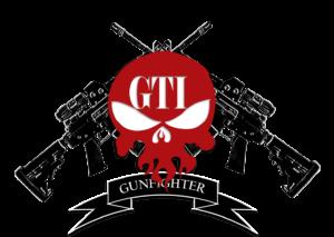 Gunfighter Training Carbine Phase 1 @ Government Training Institute