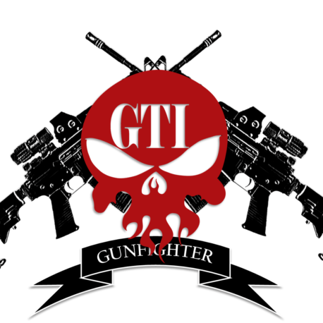 Gunfighter Carbine I Training