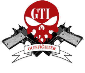 Gunfighter Training Pistol Phase 1 @ Government Training Institute