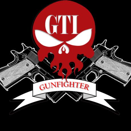 Gunfighter Pistol I Training
