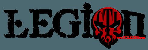 GTI Legion