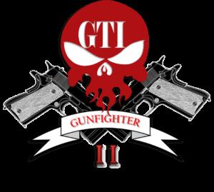 Gunfighter Training Pistol Phase 2 @ Government Training Institute