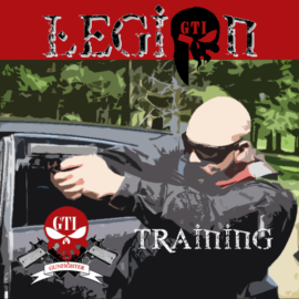 Legion Training