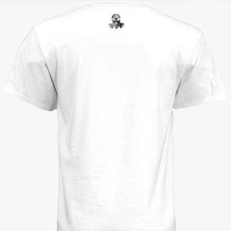 T-Shirt-White-GTI-CBRNE-Logo-GTI-Skull-Logo-Back2