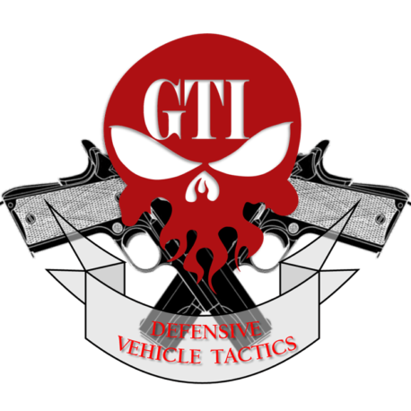 Defensive Vehicle Tactics Training