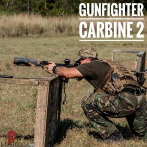 Gunfighter Carbine Phase 2