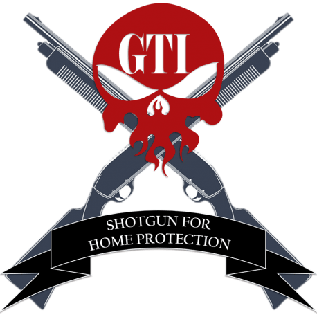 Shotgun For Home Protection