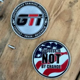 Challenge-Coin-GTI-Success