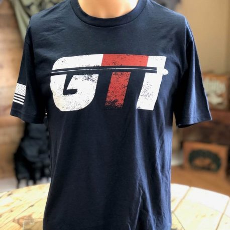 Navy-Shirt-GTI-Corp-Flag-Front